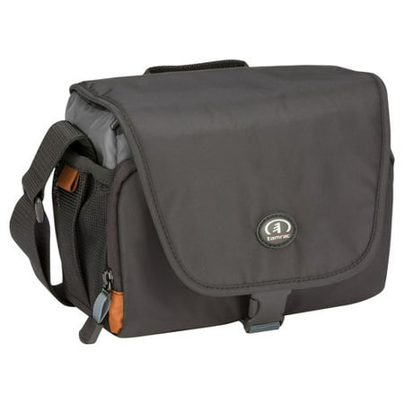 Tamrac Jazz Messenger 2 Bag