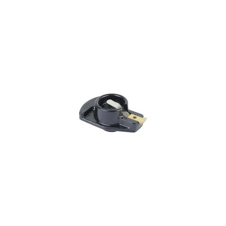 MACs Auto Parts Premier  Products 47-15935 Distributor Rotor - Use With 59A-12106-US Cap - V8 - Ford (Ford Ranger Distributor Rotor)