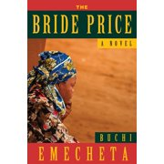 The Bride Price