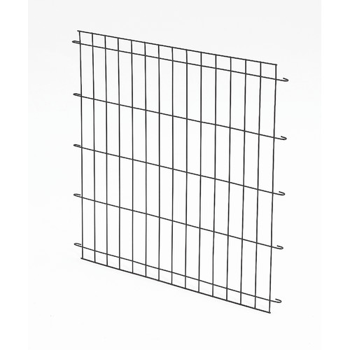 Midwest Homes For Pets Divider Dog Panel