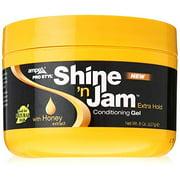 Ampro Shine « n Jam Gel extra 8oz maintien