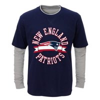 Product Image New England Patriots Youth NFL