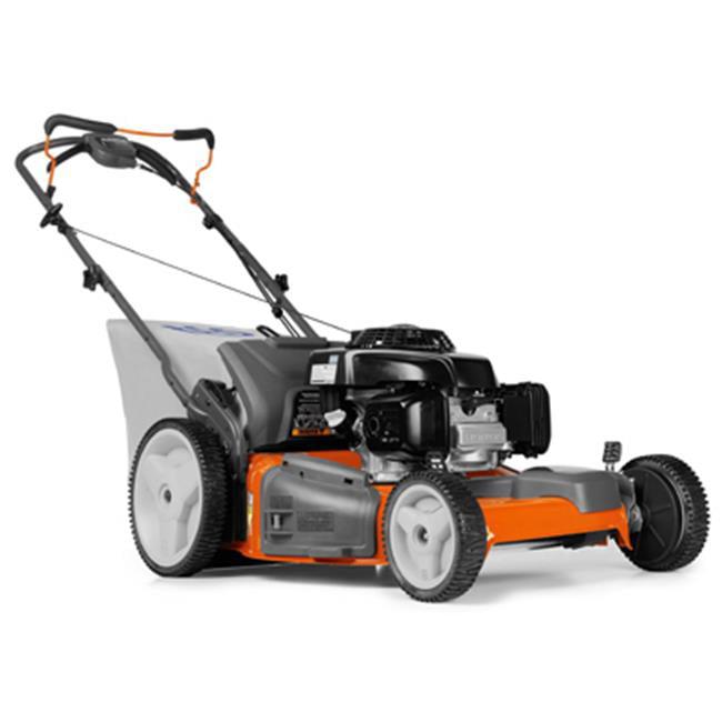 Husqvarna HU700F Self-Propelled Gas Lawn Mower