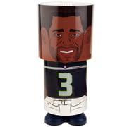 Russell Wilson  Seattle Seahawks Projector Desk Lamp