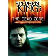 The Dead Zone ( (DVD)) by PARAMOUNT HOME VIDEO