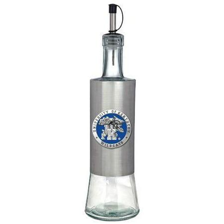 (University of Kentucky Pour Spout Bottle)