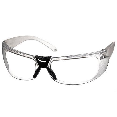 Prestige Medical Small Frame Sport Eyewear