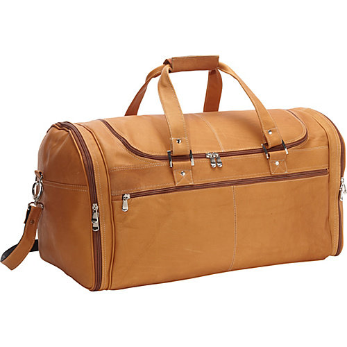David King Premier Deluxe 20.5'' Duffel