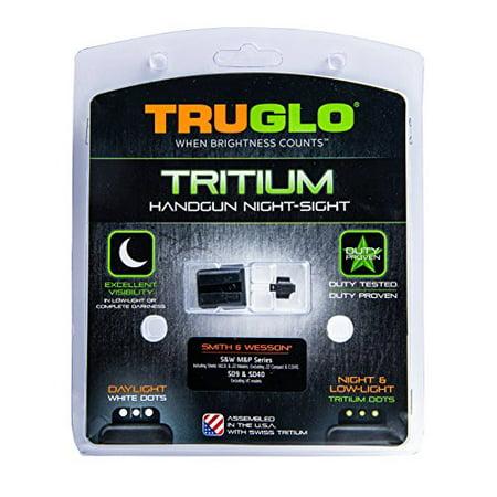Truglo Tritium Set - S&W M&P - image 1 de 5