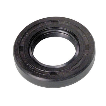 Lip Seal Crankshaft - Wiseco B6011 Crankshaft Seal Kit