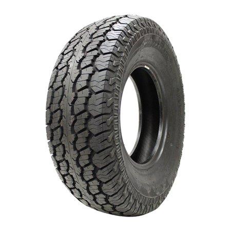Vee Rubber Taiga A/T LT265/75R16 123 Q