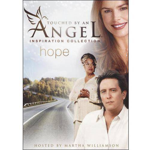 Touched By An Angel: Inspiration Collection - Hope (Full Frame)