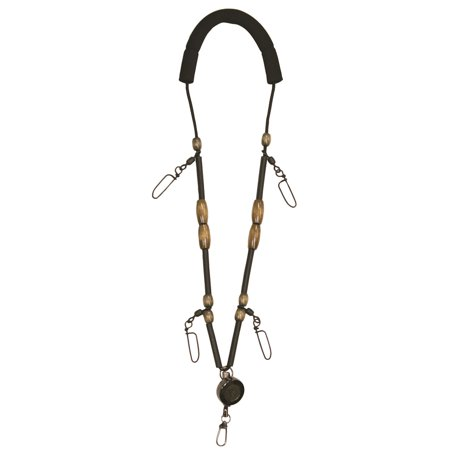 Chums Fly Fishing Lanyard