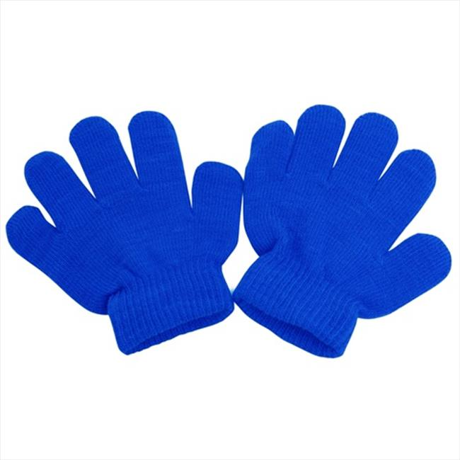 CoverYourHair Childrens Magic Gloves
