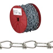CAMPBELL 0722027 DOUBLE LOOP (INCO),2/0,Z/C,155'/RL