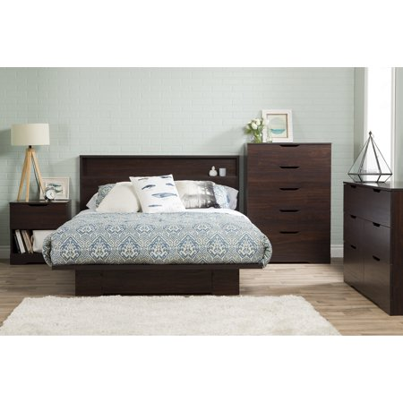 South shore holland bedroom furniture collection - South shore furniture bedroom sets ...