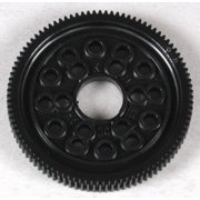 210 Differential Gear 64P 96T
