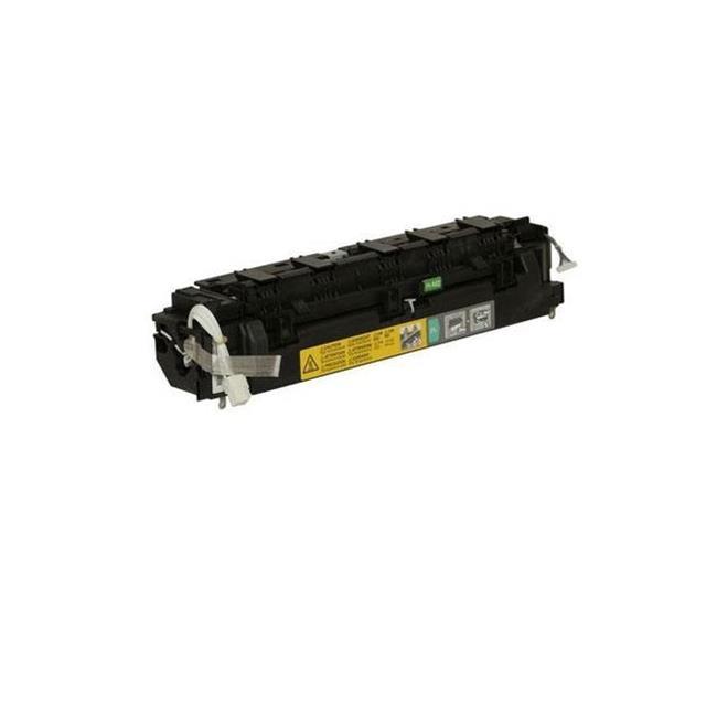 Konica Minolta A1UDR70922 Fuser Unit
