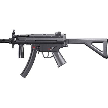 Umarex HK MP5 K-PDW .177 BB Air Gun