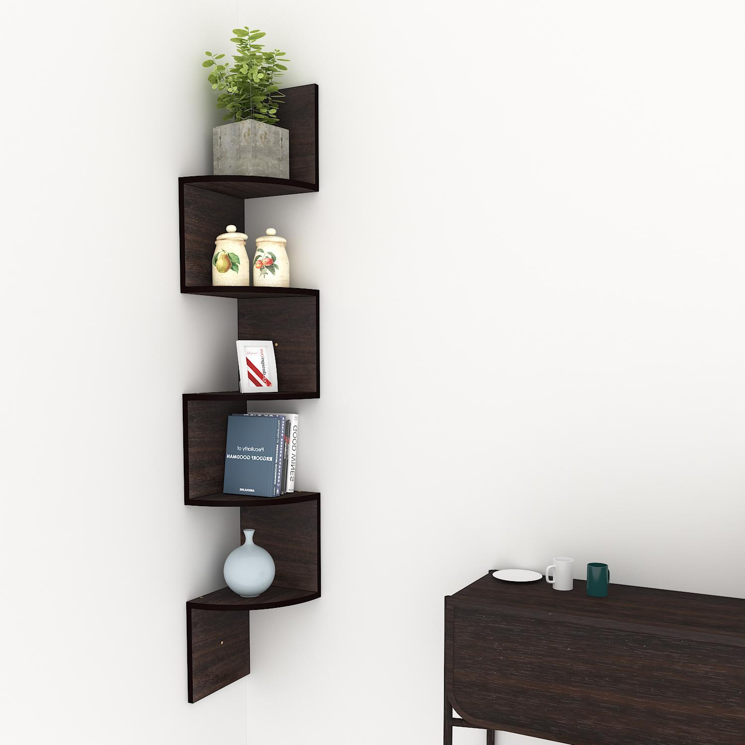 Wall Mount Shelves New Wall Mount Tv Stand With Shelves 47 Box
