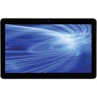 """Elo Digital Signage Monitor - 10.1"""" LCD - ARM Cortex A15 1.70 GHz (Refurbished)"""