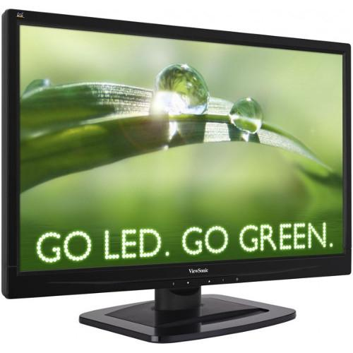 "Viewsonic 23"" Full HD IPS Display 1920x1080 VA2349S"