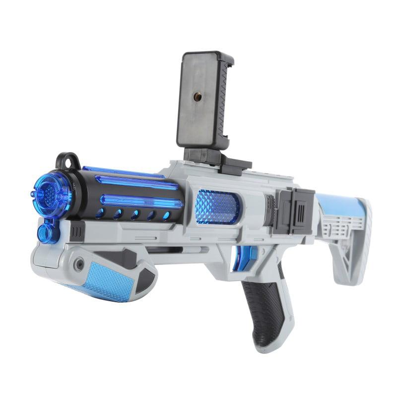Blight 3D Bluetooth AR Hand Game Gun Augmented Reality VR Game Gun For IOS Andriod Phone A8
