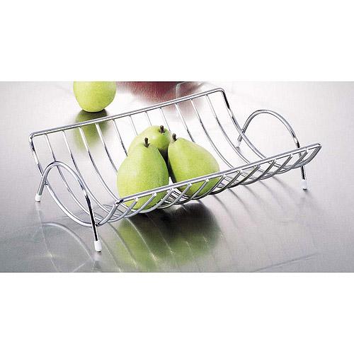 Neu Home Open Face Kitchen Basket