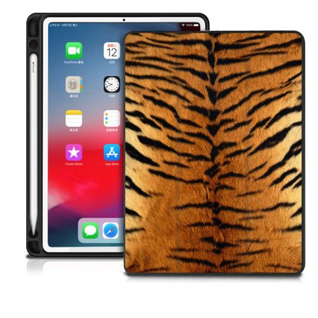 DistinctInk® Case compatible with iPad Pro 11