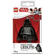 Lego Star Wars Darth Vader Key Light (Other)