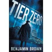 Tier Zero - eBook