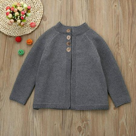 37f319634 Binmer - Binmer® Hot Sale Toddler Kids Baby Girls Outfit Clothes ...