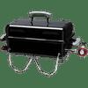 Weber 1-Burner Go-Anywhere Gas Grill