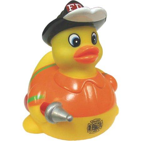 Assurance  Career Fireman Duck - image 1 de 1
