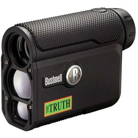 Bushnell The Truth with ARC Laser Rangefinder