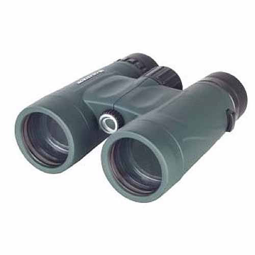 Celestron Nature DX Binocular by Celestron