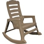 Venetian Burnaby Accent Chair Walmart Com