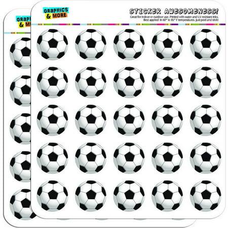 Soccer Ball Football 50 1