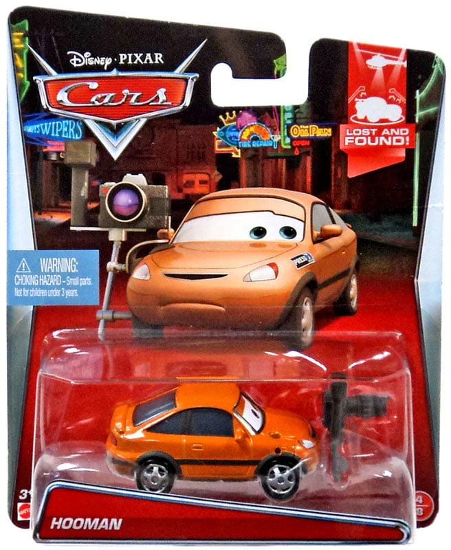 Cars Disney Cars Character Assortment Walmart Com Walmart Com