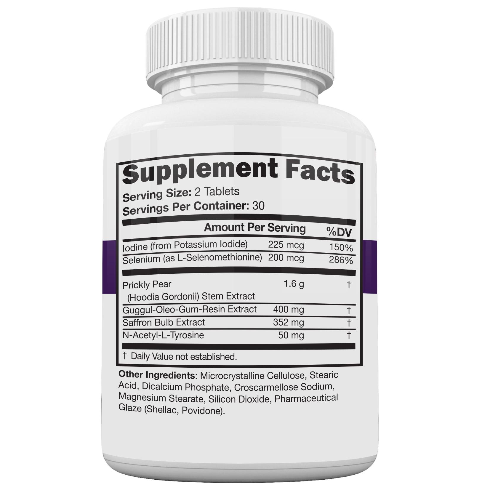 best stimulant diet pill without cafine