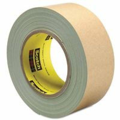 Stripping Tapes, 2 In X 10 Yd, 33 Mil, Green