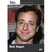 Biography: Bob Saget by ARTS AND ENTERTAINMENT NETWORK