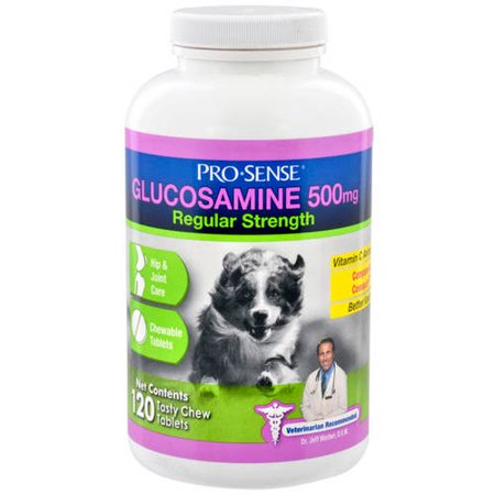 glucosamine chondroitin dogs kamisco. Black Bedroom Furniture Sets. Home Design Ideas