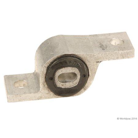 Hutchinson W0133-1791478 Engine Torque Damper for Volvo Models Stiffy Engine Torque Damper
