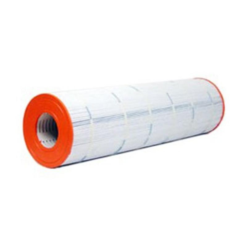 UNICEL SC3-SR135 Replacement Filter Cartridge for 135 Squ...