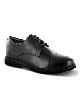 Product Image Men s Apex LT600 Oxford 161a829d8c8