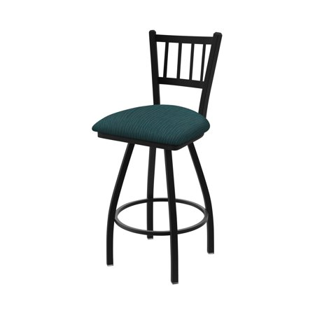 Holland Bar Stool Co XL 810 Contessa 36 in. Fabric Swivel Extra Tall Bar Stool