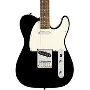Squier Bullet Telecaster Electric Guitar