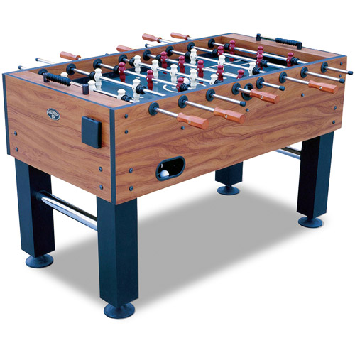 Superb American Legend Manchester Foosball Table