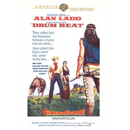 Beat Dvd - Drum Beat (DVD)